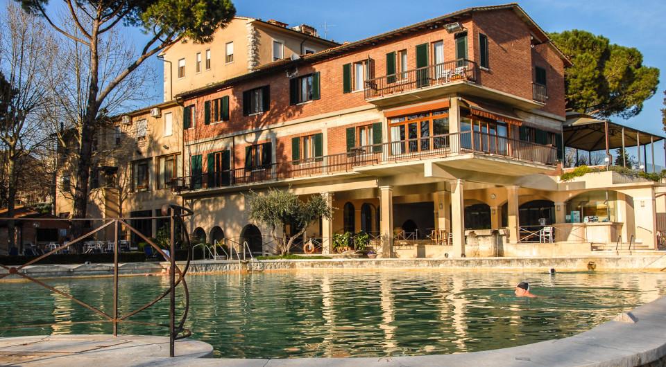 Bonari portfolio archives pagina 2 di 2 bonari - Bagno vignoni hotel posta marcucci ...