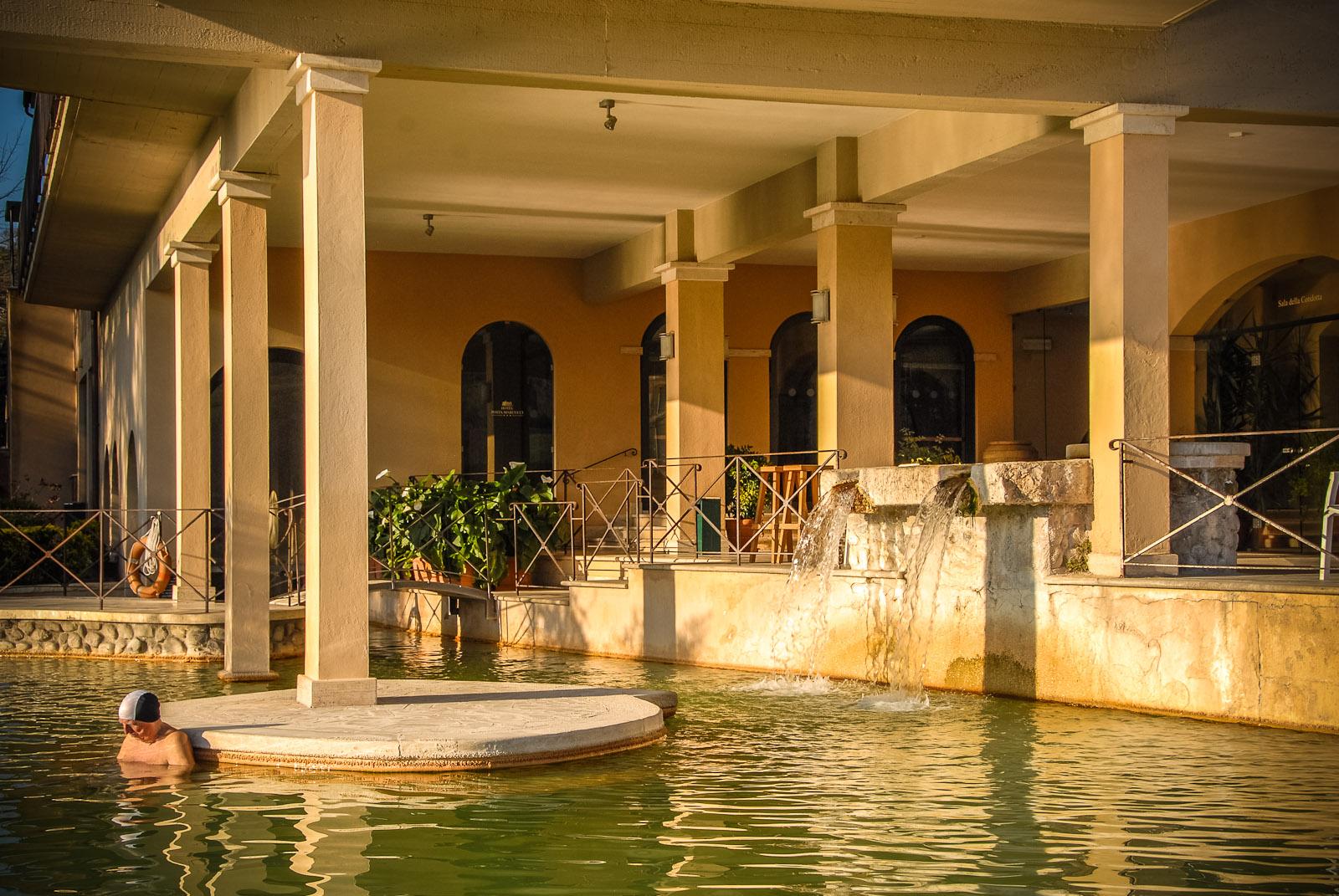 2002 committente hotel posta marcucci loc bagno vignoni si progetto e dl completa per i lavori di ristrutturazione dellhotel posta marcucci